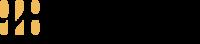 Logo_Elprefijo